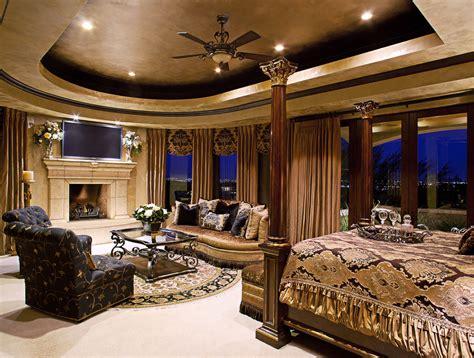 interior designer tucson fine art interiors luxury