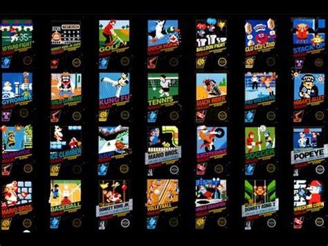 Juega tus juegos online en juegosjuegos ! DESCARGAR JUEGOS VIEJOS PARA PC MEDIAFIRE 100% REAL LINK ...