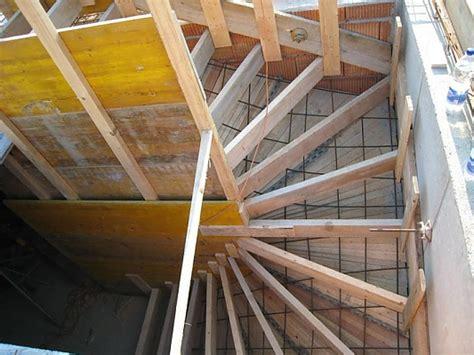 betontreppe schalung herstellen betontreppe schalung herstellen hangsicherung und betontreppe hausbau ein baublog