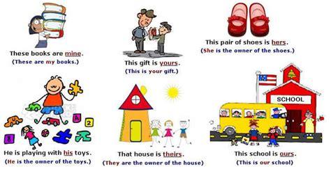 home english classroom english
