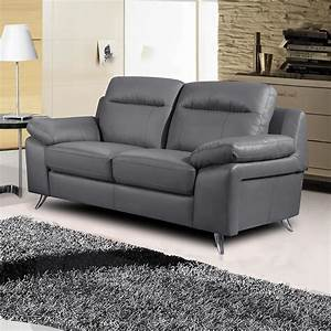 dark grey corner sofa uk wwwenergywardennet With grey sectional sofa uk