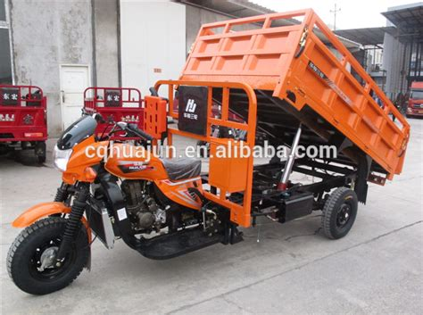 philippine motorcycle taxi three wheel motorcycle taxi tricycle for sale in