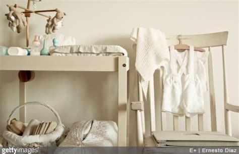 acheter chambre bébé guide d achat de la chambre de bébé quel mobilier choisir