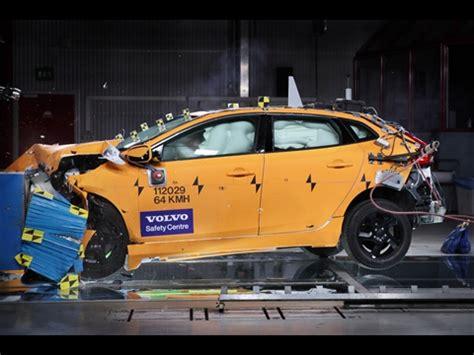 Volvo Ziel 2020 by V60 In Hybrid Mobile Aspekte
