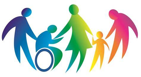si e social lyon comune di nove servizi sociali