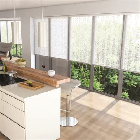 stoneside blinds shades shades blinds 1200 route
