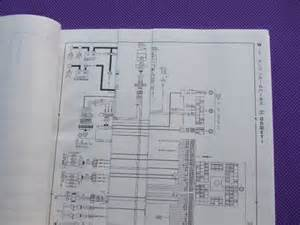 Elgrande50 Type  Basis  Wiring Diagram Compilation