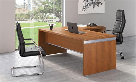le de bureau but groupe menon mobilier et aménagement de bureau
