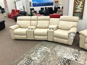 Movie theater chairs costco best home design 2018 for Best furniture for home theater