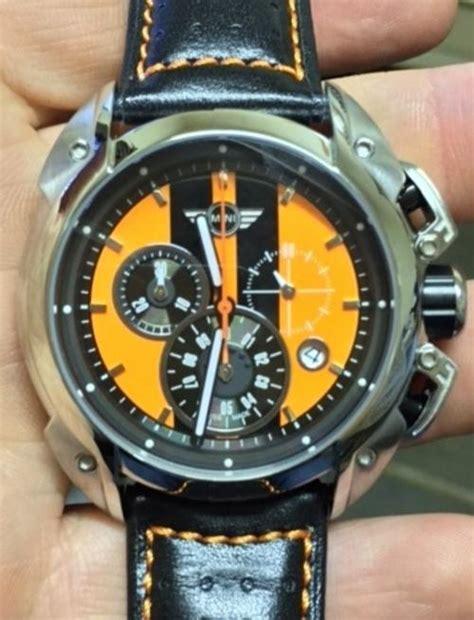 swiss mini cooper brand watches quartz chronograph unisex dress bidorbuy za