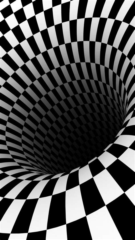 iphone optical illusion wallpaper illusion iphone 6 plus wallpaper 31622 other iphone 6