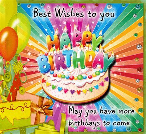 birthday blessing    birthday blessings