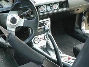 88landrocket 1988 Mitsubishi Starion Specs  Photos  Modification Info At Cardomain