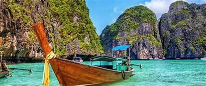 2021 Thailand Asia Holidays Publicholidays Dates English