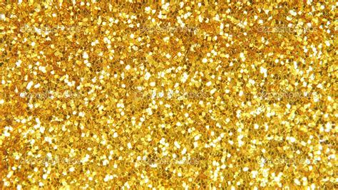 Gold High Resolution Backgrounds by Gold Glitter Wallpaper For Desktop 2019 Wallpapers