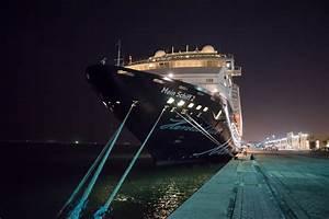 Schiffsroute Berechnen : kreuzfahrt in den orient mein schiff hafen dubai mein schiff blog ~ Themetempest.com Abrechnung