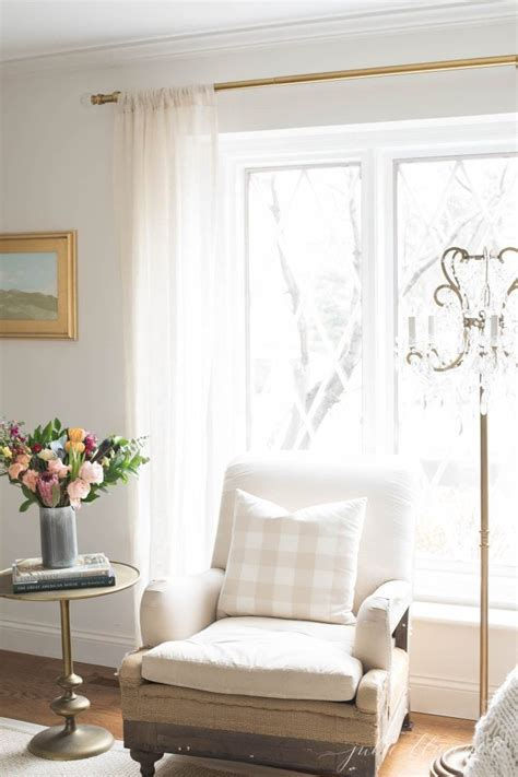 warm paint colors for facing rooms sherwin williams zurich white paint color see how it looks in different rooms various