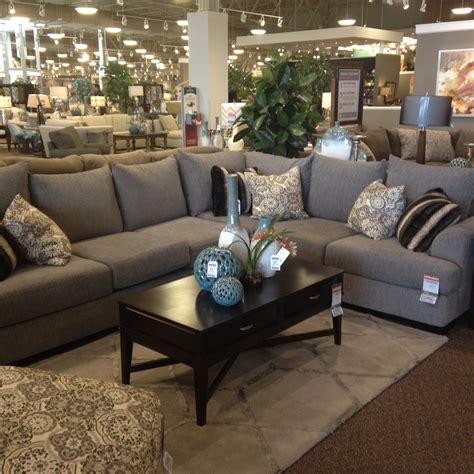 furniture stores like room and board stunning would you