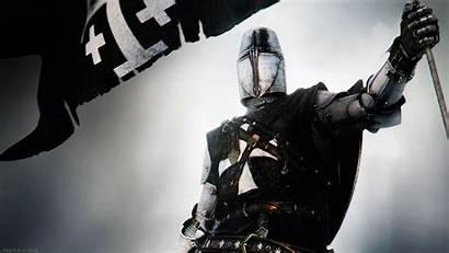 Templar Knight Knights Medieval Wallpapertag 1080p