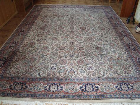 teppich mannheim orient teppich möbel haushalt ketsch