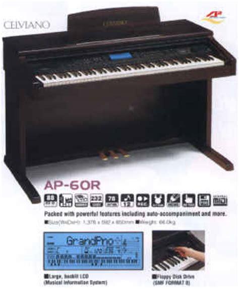 piano accompaniment patterns  patterns