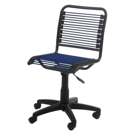 bungee desk chair target bungee office chair chair design
