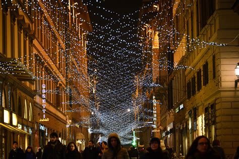 Christmas In Florence 2013 Follow The Flammias