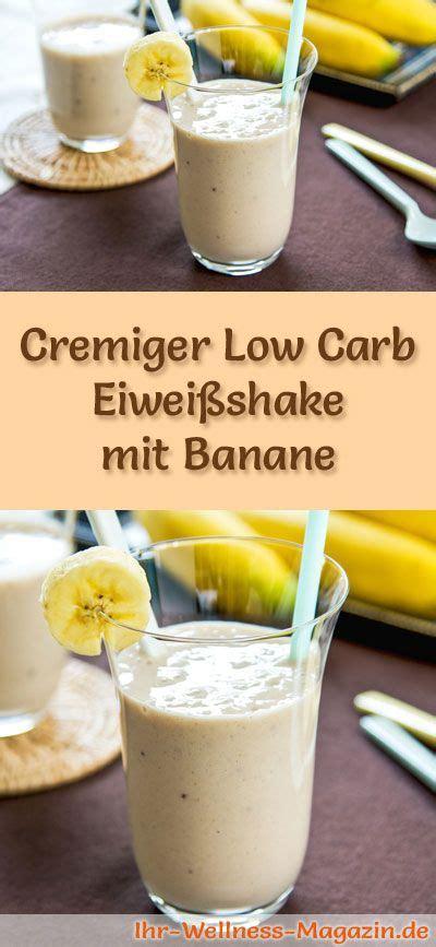 eiweißshakes selber machen zum abnehmen eiwei 223 shake mit banane low carb eiwei 223 di 228 t rezept eiwei 223 shake rezepte eiwei 223 di 228 t rezepte