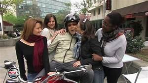 Moto Journal Youtube : la v rit sur les motos anciennes moto journal youtube ~ Medecine-chirurgie-esthetiques.com Avis de Voitures