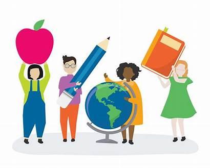 Ells Classroom Strategies Supporting Edmentum Teacher Secondary