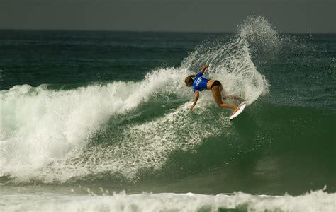 californian lakey peterson top surfer girl  california