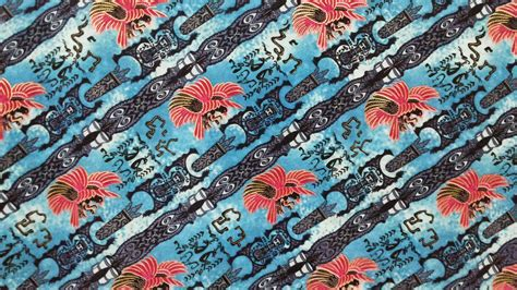 batik papua toko  batik papua jual batik papua