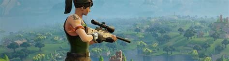 turns  epic games  suing   year