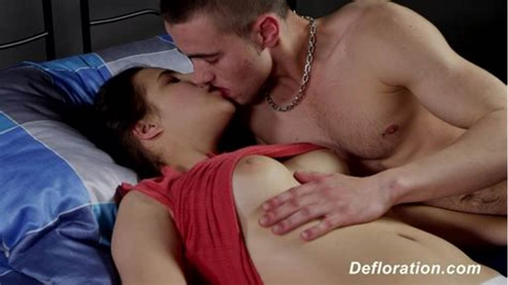 #Defloration #Of #Elza