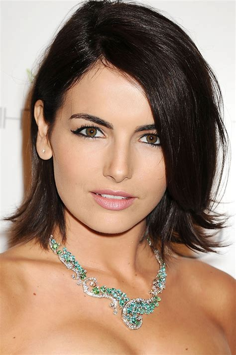 short medium hairstyles  fine hair hairstyle