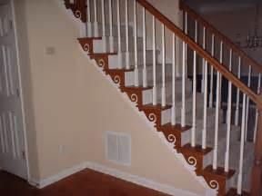 home design forum staircase decorating ideas architecture design