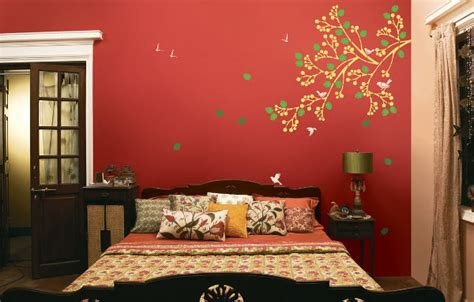 spring diaries asian paints complete guide procedure