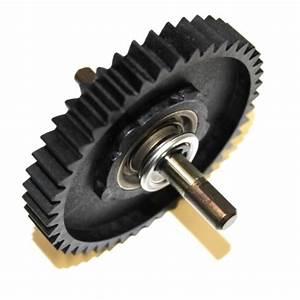 Sav Black Et Decker : pignon de tronconneuse black et decker gk1330 sav pem ~ Dailycaller-alerts.com Idées de Décoration