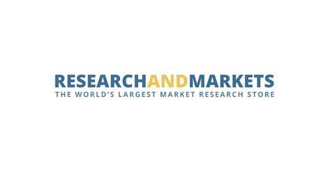 Ophthalmology Diagnostics Market - Global Growth, Trends ...