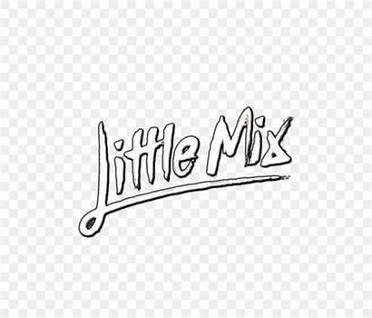 Mix Text Dna Brand Favpng