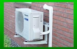 Luft Wärme Pumpe : luft w rme pumpe haus dekoration ~ Buech-reservation.com Haus und Dekorationen