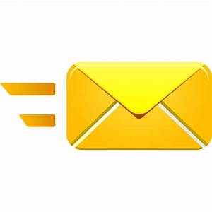 Send Email Icon Png | www.pixshark.com - Images Galleries ...