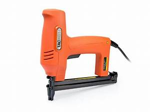 71 Els  Poweful  Feature Rich Upholstery Tool