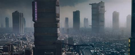 mega city  dredd   milners blog