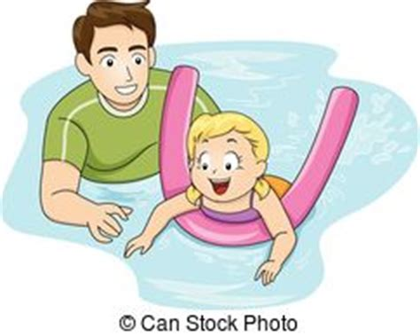clipart nuoto ragazzo ritaglio nuoto percorso