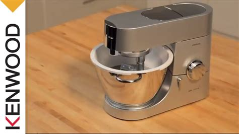 kenwood puree sieve  kitchen machine attachment