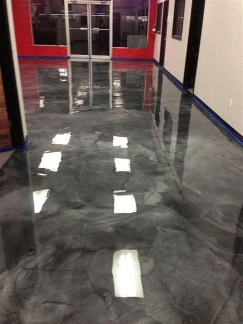 epoxy flooring lafayette la lafayette la decorative epoxy reflector floor repin click for more info or quote your