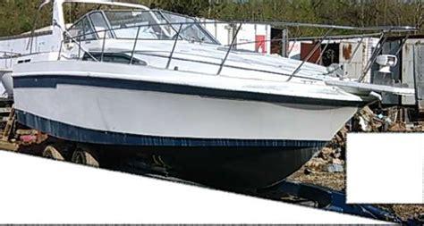 Xpress Boat Dealers In Georgia by Trojan Express Cruiser Boats For Sale In Georgia