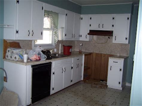 how to update kitchen cabinet doors grace cottage updating kitchen cabinets 8938
