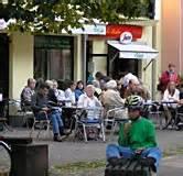 Mietwohnung Frankfurt Oder : haus bauen billiger zimmer in frankfurt am main ~ Buech-reservation.com Haus und Dekorationen